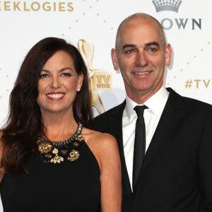 Rob Sitch Net Worth