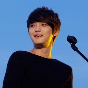 Jaejoong Net Worth