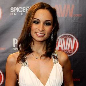 Amber Rayne Net Worth