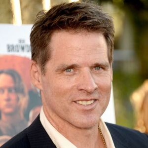 Ben Browder Net Worth