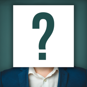 Peter Cancro Net Worth