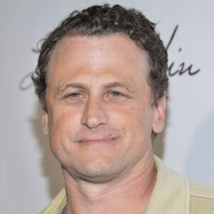 David Moscow Net Worth
