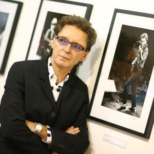 Bruce Foxton Net Worth