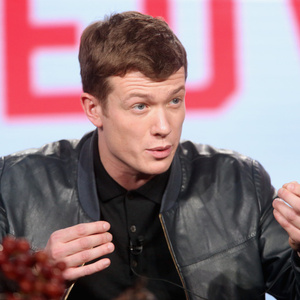 Ed Speleers Net Worth