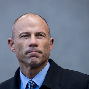 Michael Avenatti Net Worth