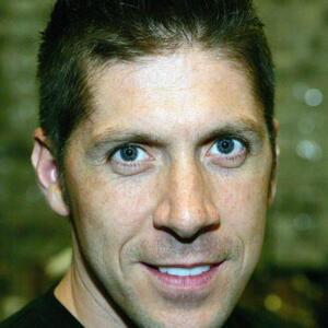 Ray Park Net Worth