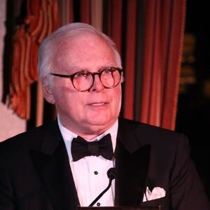 Stuart Woods Net Worth