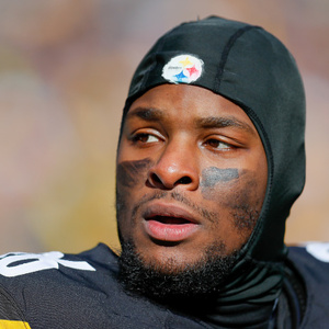 Le'Veon Bell Net Worth