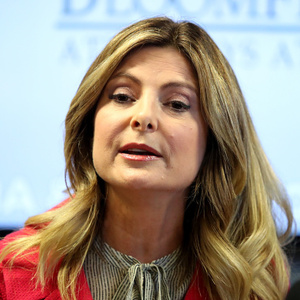 Lisa Bloom Net Worth