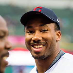Myles Garrett Net Worth