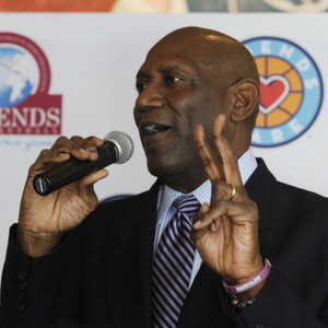 Spencer Haywood Net Worth