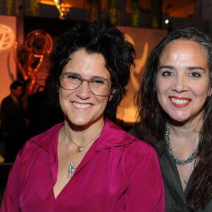 Wendy Melvoin Net Worth