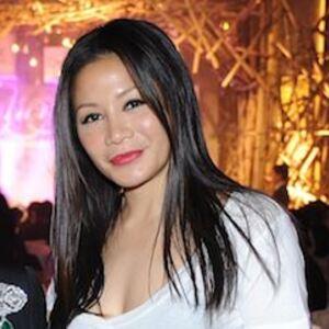 Karen Lo Net Worth