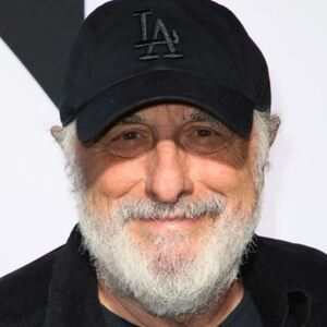 Nick Castle Net Worth