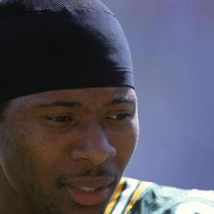 Tyrone Williams Net Worth