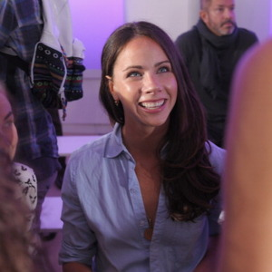 Barbara Pierce Bush Net Worth