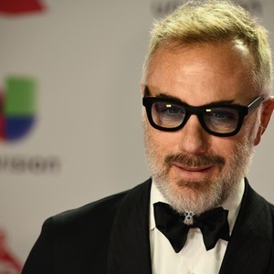 Gianluca Vacchi Net Worth