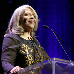 Patti Austin Net Worth