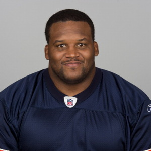 Anthony Adams Net Worth