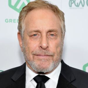 Charles Roven Net Worth