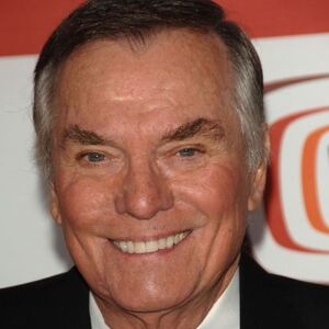 Peter Marshall Net Worth