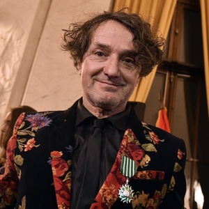 Goran Bregović Net Worth