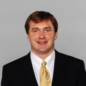 Kirby Smart Net Worth