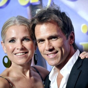 Scott Reeves Net Worth