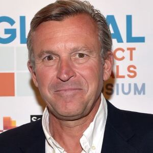 Ed Viesturs Net Worth