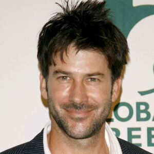Joe Flanigan Net Worth