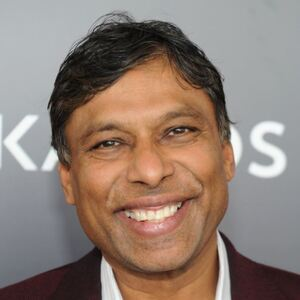 Naveen Jain Net Worth