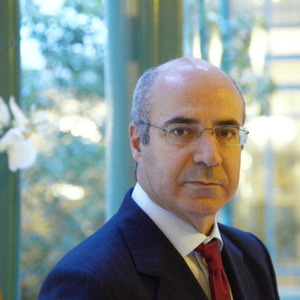 Bill Browder Net Worth