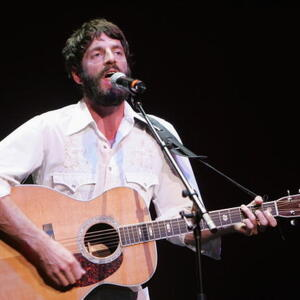 Ray Lamontagne Net Worth