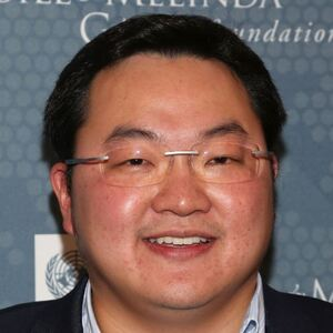 Jho Low Net Worth