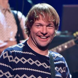 Mickey Madden Net Worth