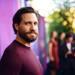 Edgar Ramirez Net Worth