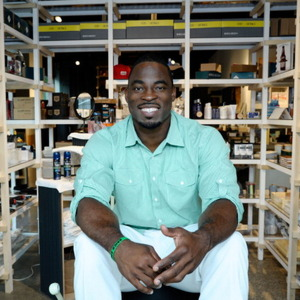 Justin Tuck Net Worth