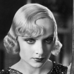 Carole Lombard Net Worth