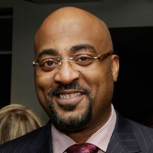 Dennis Scott Net Worth