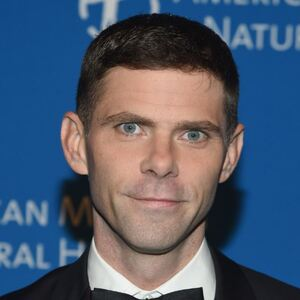 Mikey Day Net Worth