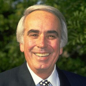 Tom Snyder Net Worth