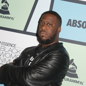 Robert Glasper Net Worth