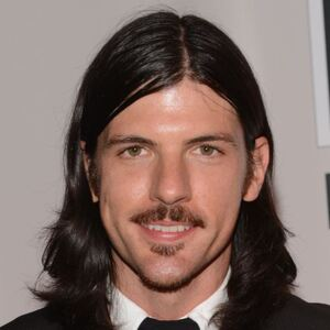 Seth Avett Net Worth