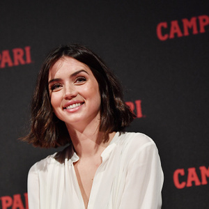 Ana de Armas Net Worth