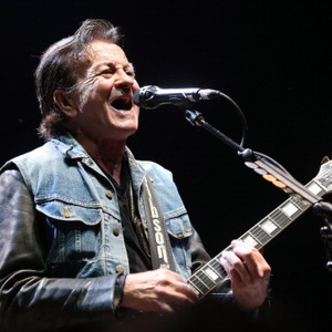 Lee Ving Net Worth
