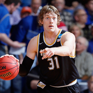 Ron Baker Net Worth
