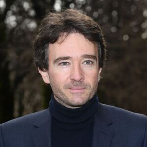 Antoine Arnault Net Worth