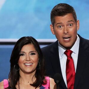 Rachel Campos-Duffy Net Worth