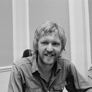 Harry Nilsson Net Worth