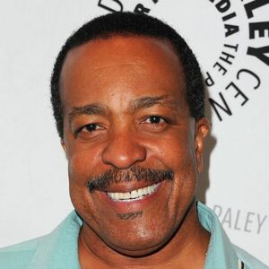 Robert Gossett Net Worth